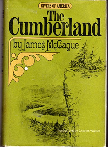 The Cumberland (Rivers of America): McCague, James