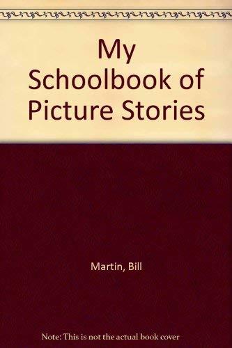9780030857720: My Schoolbook of Picture Stories