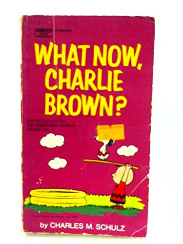 9780030866609: Eres Increible, Charlie Brown