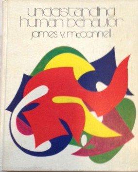 9780030880414: Understanding Human Behaviour: An Introduction to Psychology