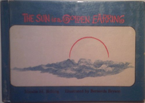 9780030885037: Sun Is a Golden Earring
