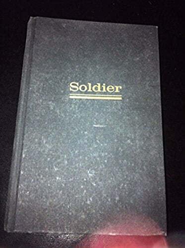 Soldier: Herbert;Wooten, James T.