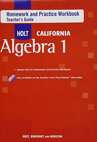 California practice guide abebooks fandeluxe Choice Image