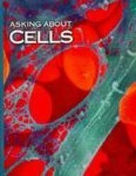 9780030980183: Asking About Cells