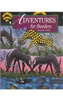 9780030986284: Holt Adventures in Literature: Student Edition Athena Edition 1996