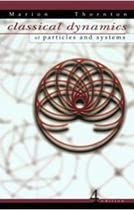 9780030989674: Classical Dynamics of Particles and Systems