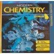 9780030999963: Holt Modern Chemistry - Georgia Teacher's Edition