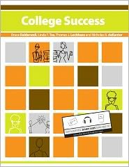 9780032497450: College Success