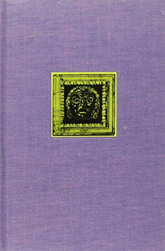 9780037413868: Théâtre, tome 4