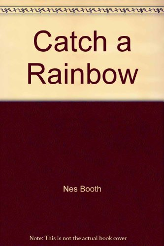 9780039217518: Catch a Rainbow (Impressions)