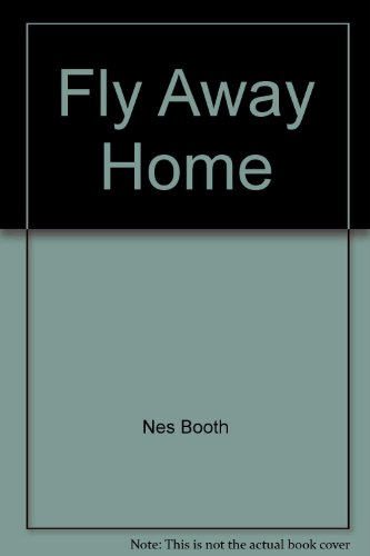 9780039217839: Fly Away Home (Impressions)