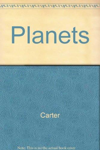 9780039221041: Plants