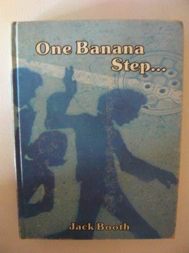 9780039230845: One Banana Step...Language Pattern Impressions - Level 5