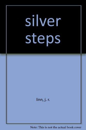 9780039238100: silver steps