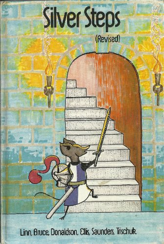 Silver Steps (Revised): Linn, donaldson, Saunders,