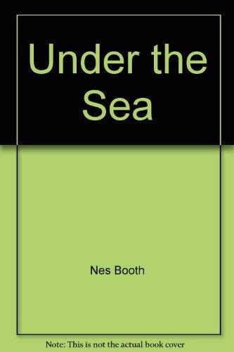 9780039268183: Under the Sea