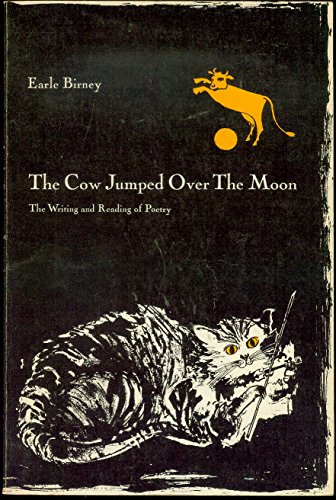9780039299897: Cow Jumped Over the Moon