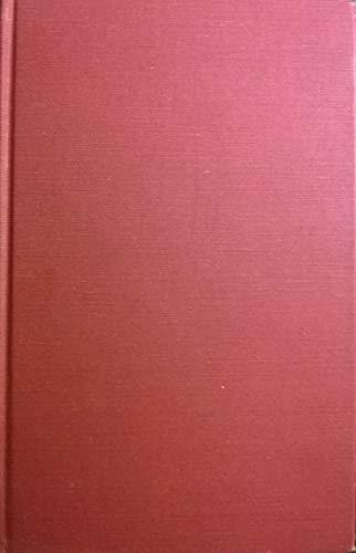 9780041000399: Concept of Meaning (Muirhead Library of Philosophy)