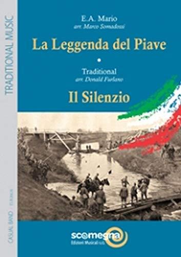 9780041196504: LE STAGIONI ITALICHE