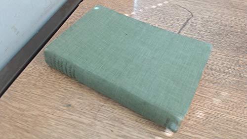 9780041210064: Human Knowledge (Muirhead Library of Philosophy)