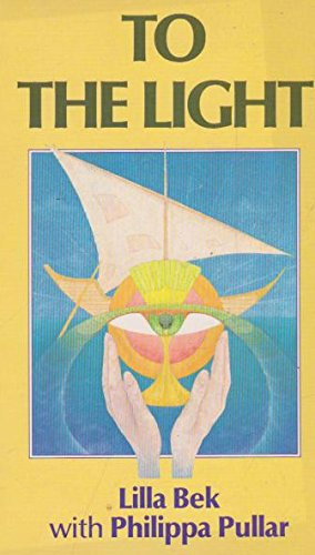 9780041310269: To the Light (Mandala Books)