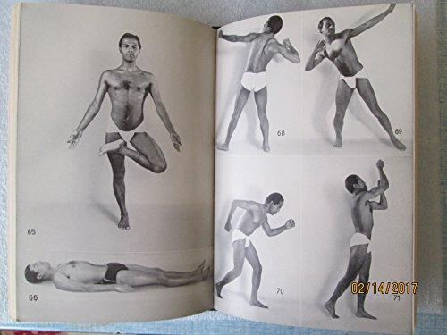 9780041490107: Yoga and Health