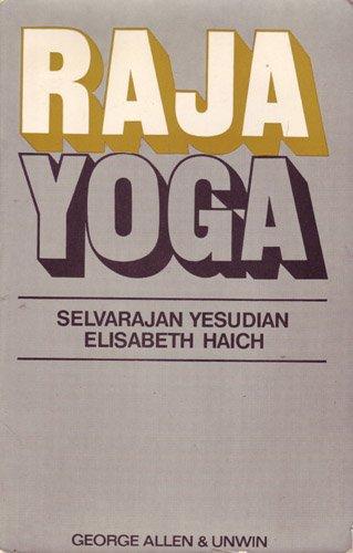 9780041490152: Raja Yoga