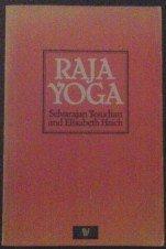 9780041490558: Raja Yoga