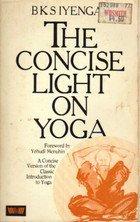 9780041490565: Raja Yoga