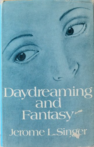 9780041540031: Daydreaming and Fantasy