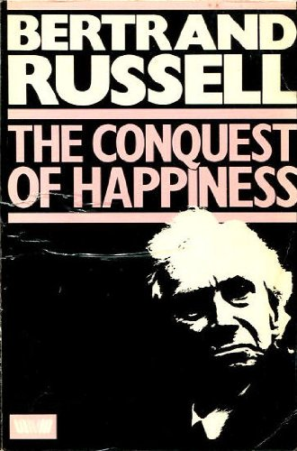 9780041710045: Conquest of Happiness