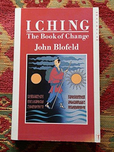 9780041810264: I Ching (Mandala Books)