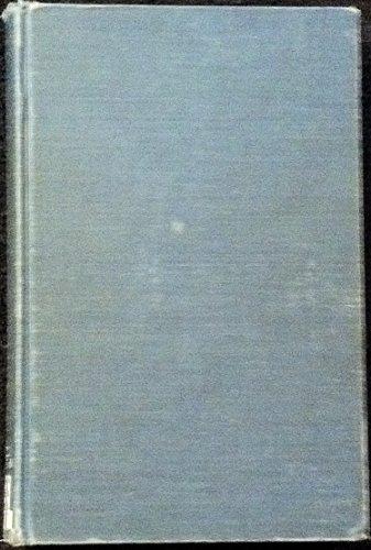 9780041910025: Philosophy in America (Muirhead Library of Philosophy)
