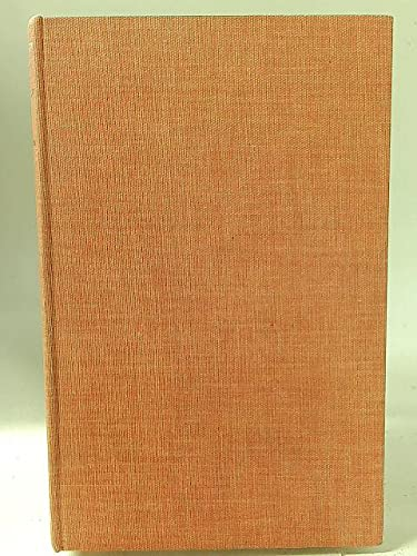 9780042000107: Why I am Not a Christian
