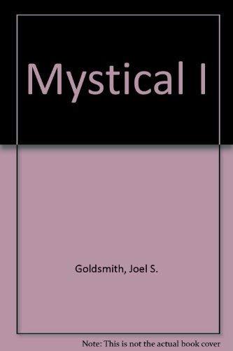 9780042000220: Mystical I