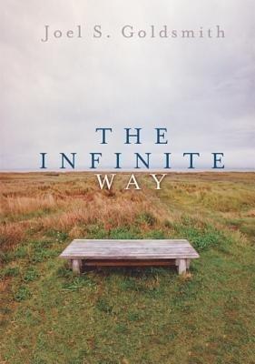 9780042000312: Infinite Way (Mandala Books)