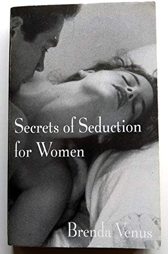 9780042277943: Secrets of Seduction for Women