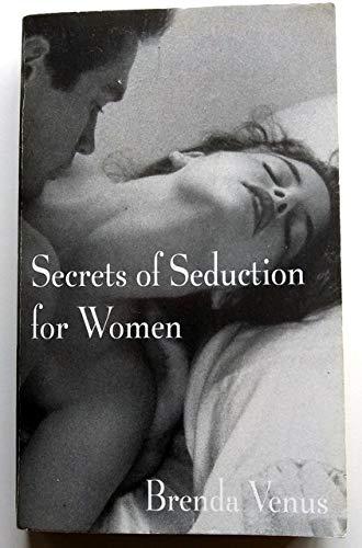 9780042277943: Secrets of Seduction for Women