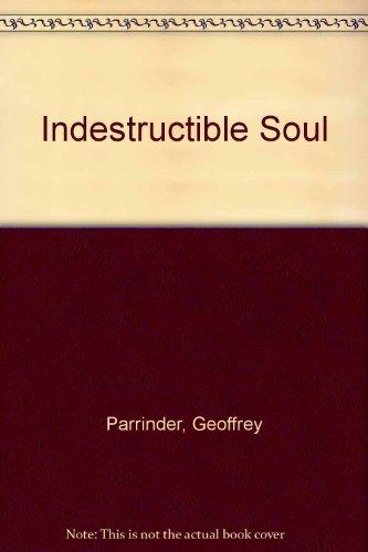 9780042810010: Indestructible Soul