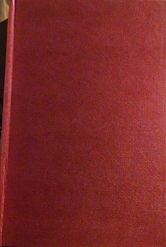 9780042900087: Muslim Studies: v. 1