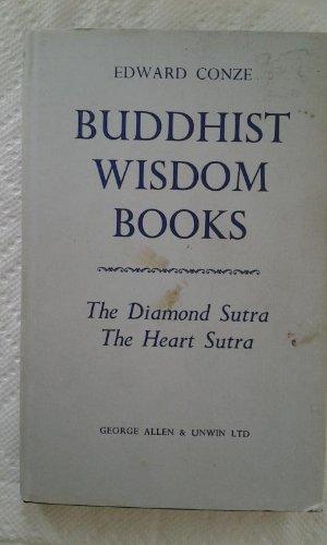 9780042940106: Buddhist Wisdom Books: Containing the