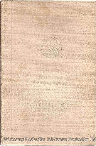 9780042940199: Zen Buddhism (U.Books)