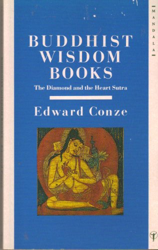 9780042940908: Buddhist Wisdom Books: Containing the