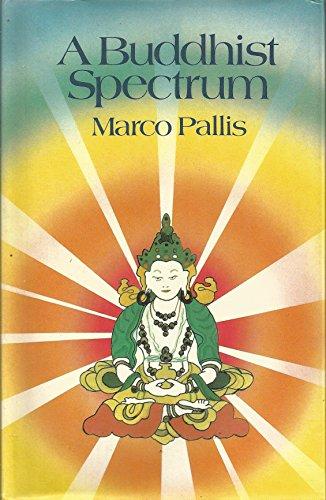 9780042941165: Buddhist Spectrum