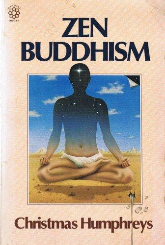 9780042941301: Zen Buddhism