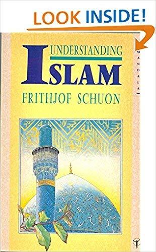 9780042970356: Understanding Islam