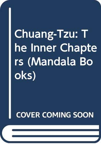 9780042990132: Chuang-Tzu: The Inner Chapters