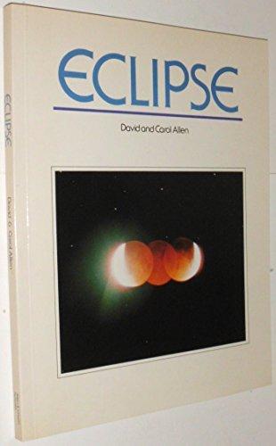 9780043000953: Eclipse