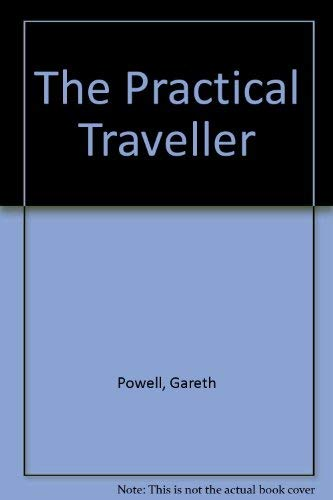 9780043001066: The Practical Traveller