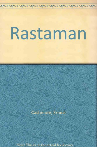9780043011164: Rastaman